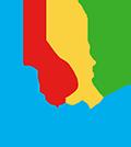 logo-gez-aalsmeer